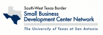 San Antonio Small Business Development Center