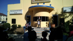 Magik Children's Theatre