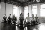 Southtown Yoga Loft