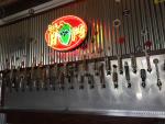 Big Hops Growler Station – The Bridg